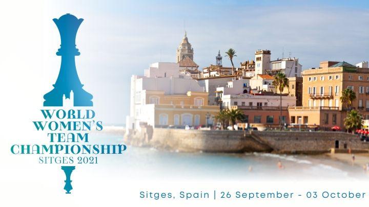 world-womens-chess-championship-2021-India-KreedOn
